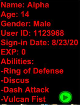 File:TTA Alpha's Stat Card.png