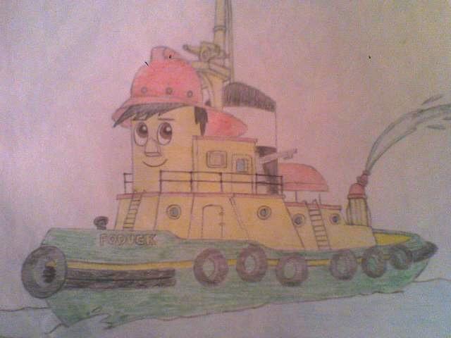 File:Foduck drawing.jpeg