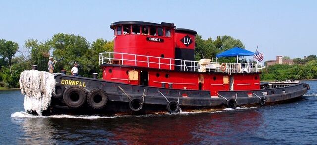 File:Tugboatroundup-1.jpg