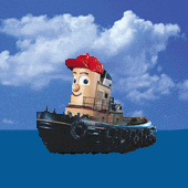 File:Theodore.png
