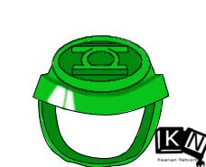 File:Ring.png