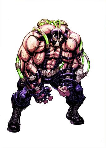 File:Bane Hybrid.jpg