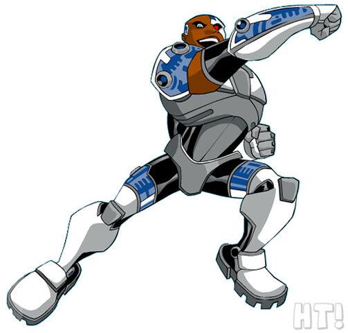 File:Cyborg tv.jpg