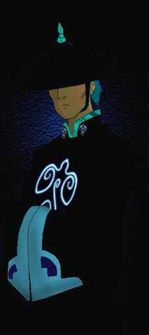 File:Blue Spirit.png