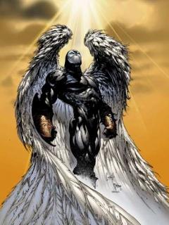 File:Male Angel.jpg