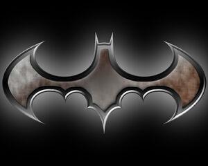 Batman-logo-9