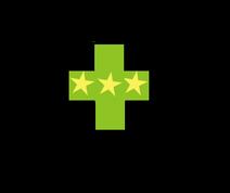 Fallout Agency logo