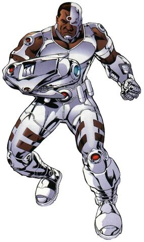 File:Cyborg Tomorrow.jpg
