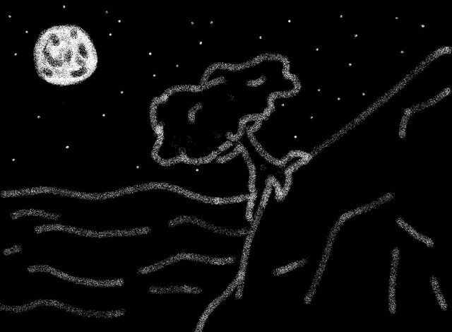 File:Black night.jpg