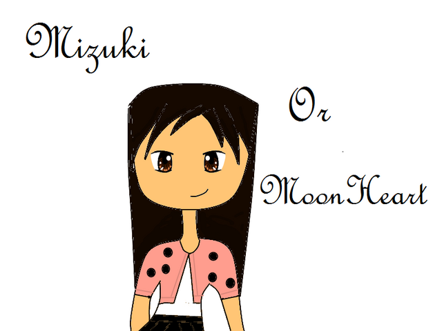 File:Mizuki.png