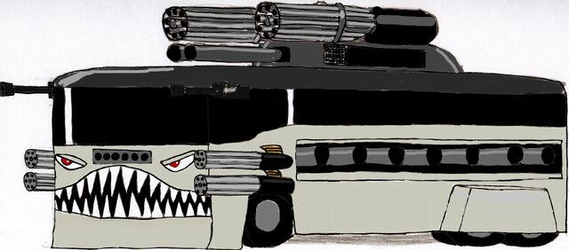 File:Jack's Armored Bus.jpg
