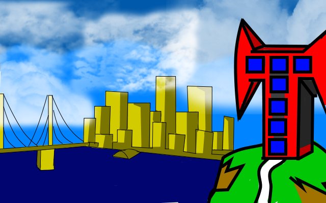 File:New Titans tower.png