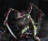 File:Zombie3.jpg