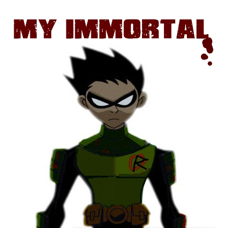 File:IMMORTAL.jpg