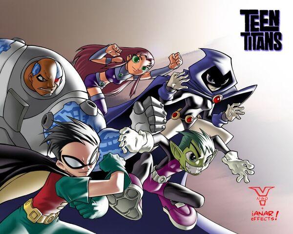 File:Teen Titans-EPIC.jpg
