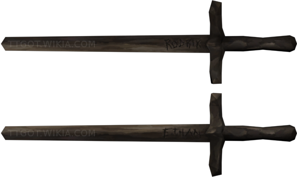 File:Ryonsword.png