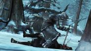 ANoV Gared Death 2