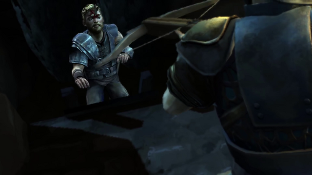 File:SoW Asher Death 2.png