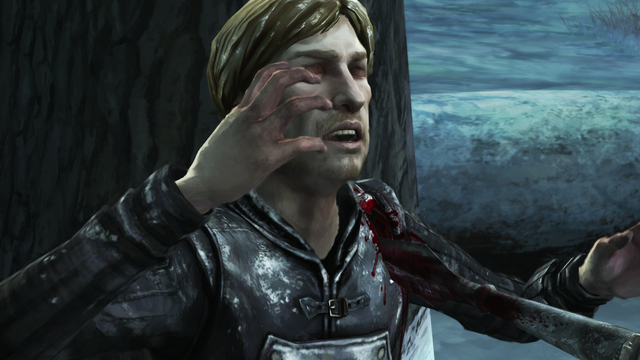 File:SoW Cotter Stabbed.png