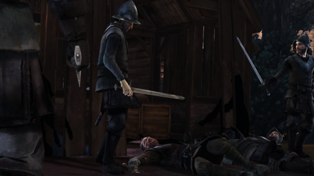 File:TID Duncan's Unknown Fate.png