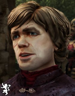 File:Tyrion103.png