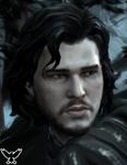Jon103