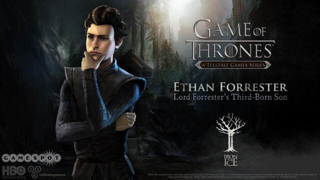 File:EthanPROMO.jpg