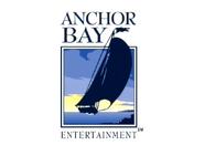 AnchorBayEntertainmentlogo