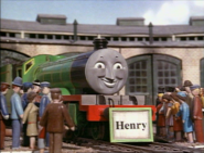 Henrywithnameboard