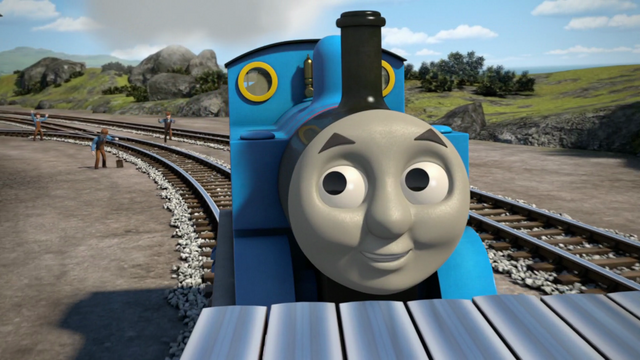 File:Sodor'sLegendoftheLostTreasure259.png