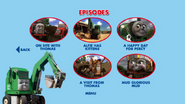 Thomas'TrustyFriendsAUSDVDEpisodeSelection2