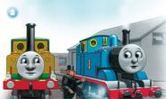 Thomas-saurusRex2