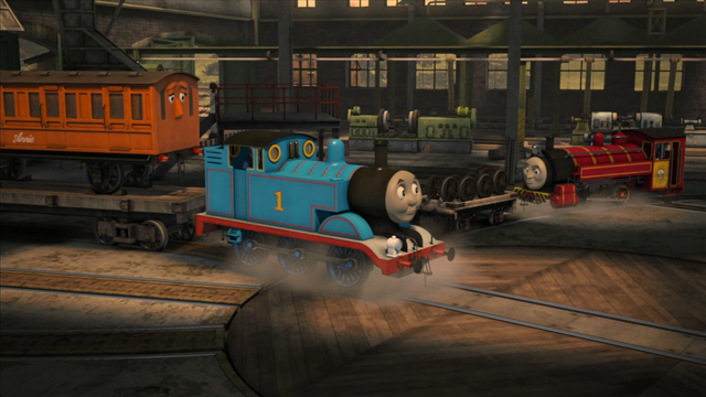 File:ThomasandtheEmergencyCable86.png