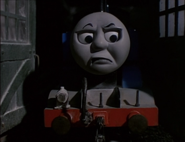File:ThomasandtheTrucks4.png
