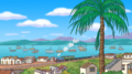 Thumbnail for version as of 06:00, December 2, 2016