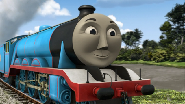File:Toby'sNewWhistle69.png