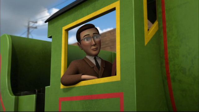 File:Henry'sHappyCoal81.png