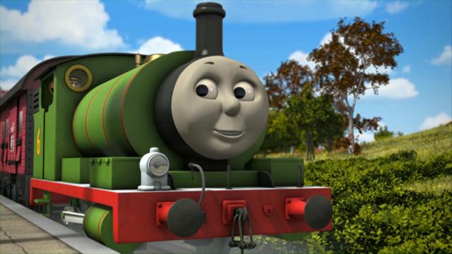 File:Percy'sLuckyDay42.png