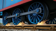 Sodor'sLegendoftheLostTreasure276