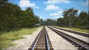 TheAdventureBegins385