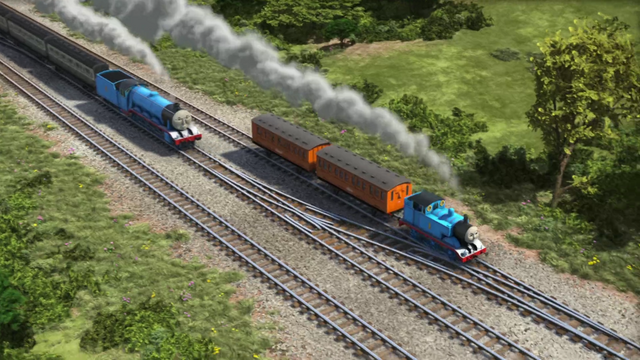File:TheGreatRace20.png