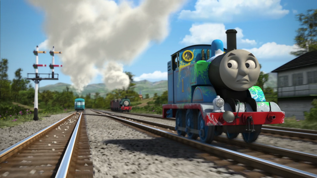File:TheGreatRace692.png