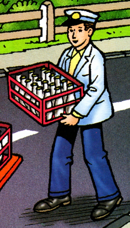 File:TheMilkman.png