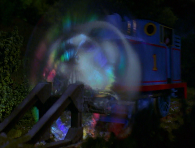 File:ThomasAndTheMagicRailroad826.png