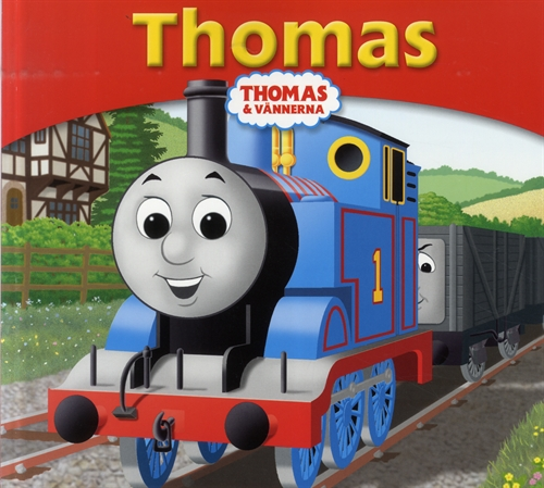 File:ThomasStoryLibrarySwedish.jpg
