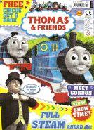 ThomasandFriends626