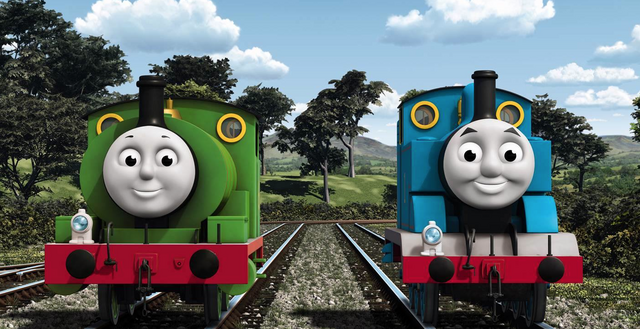 File:ThomasandPercyCGIPromo2.png