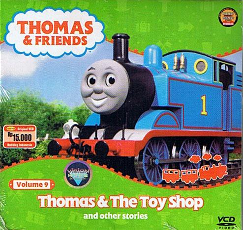 File:ThomasandtheToyShopandotherstories.jpg