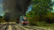 ThomasinTrouble(Season11)52