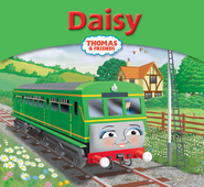 MyThomasStoryLibraryDaisy